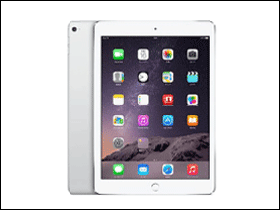 Apple iPad Wi-Fi+Cellular 128GB Wi-Fi+Cellular 128GB SIMフリー